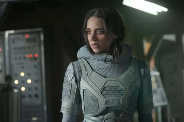 ant-man-and-the-wasp-hannah-john-kamen