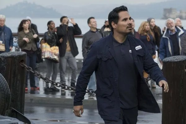 ant-man-and-the-wasp-michael-pena