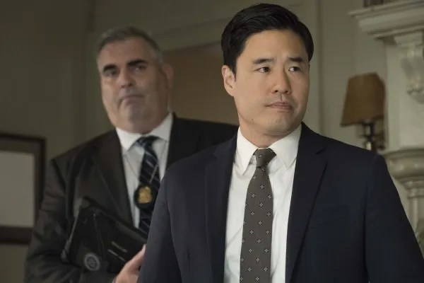 ant-man-and-the-wasp-randall-park