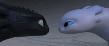 how-to-train-your-dragon-3-images