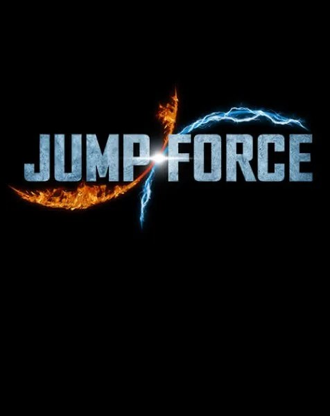 jump-force-logo