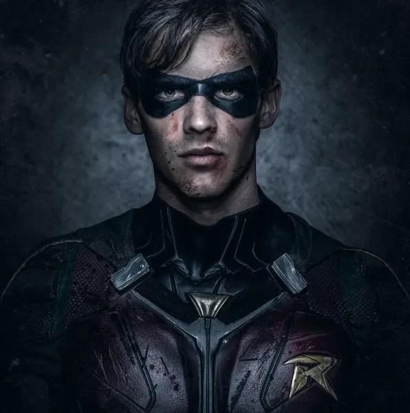 titans-robin-brenton-thwaites