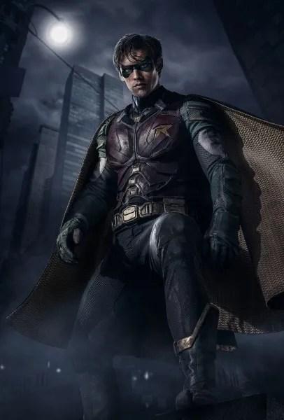 titans-robin-image