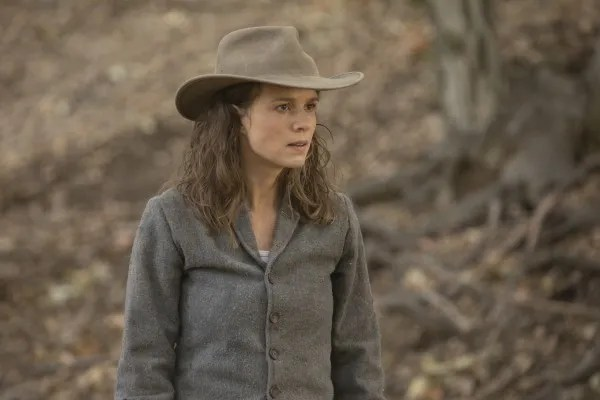 westworld-season-2-episode-9-image-4