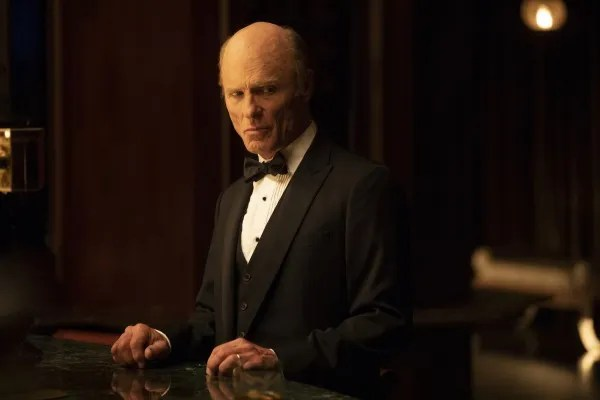 westworld-season-2-episode-9-image-5