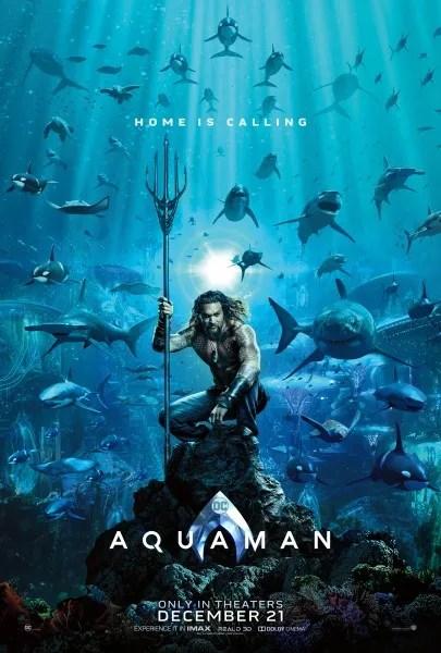 aquaman-poster-teaser