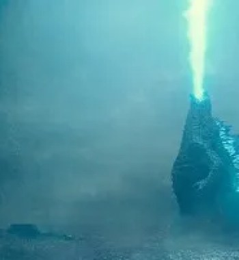 'Godzilla: King of the Monsters': What We Learned on Set at the Kaiju Brawl