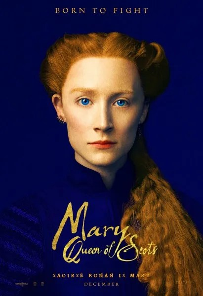 mary-queen-of-scots-poster-saoirse-ronan