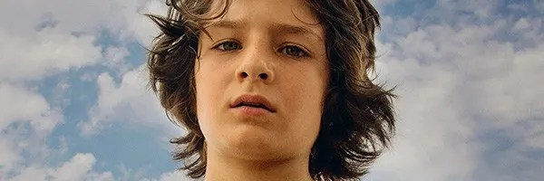 mid90s-poster