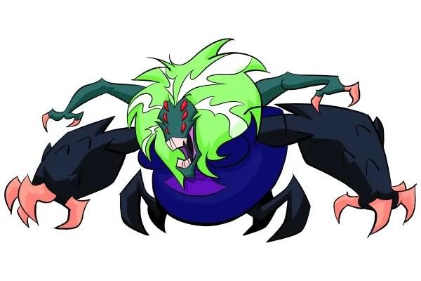 rise-of-teenage-mutant-ninja-turtles-big-mama