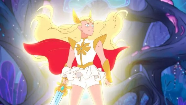 she-ra-netflix-premiere-date-images