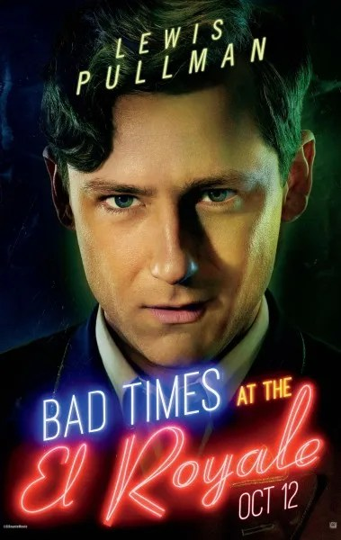 bad-times-at-the-el-royale-poster-lewis-pullman