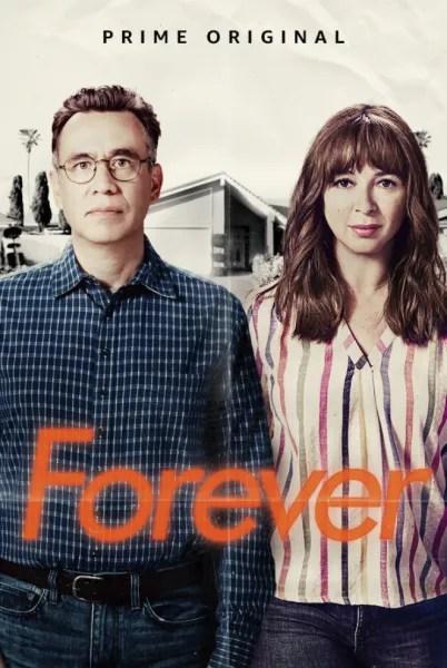 forever-poster