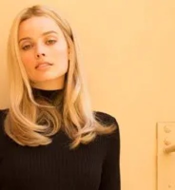 Margot Robbie in Negotiations to Produce and Star in New Line Comedy 'Fools Day'