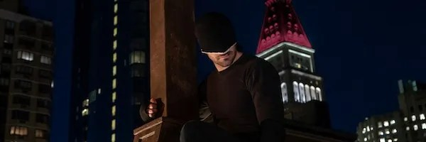 daredevil-season-3-image