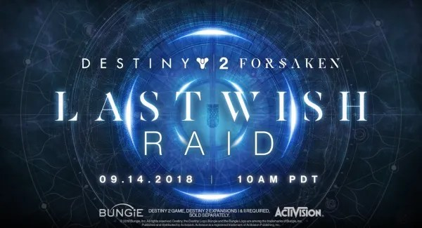 destiny-2-forsaken-last-wish-raid-trailer