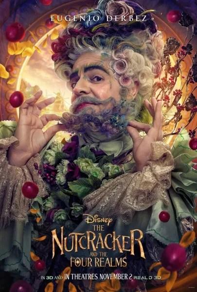 nutcracker-poster-eugenio-derbez
