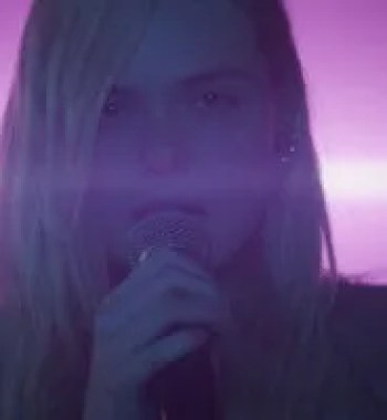 'Teen Spirit' Review: Elle Fanning Elevates Max Minghella's Solid Directorial Debut
