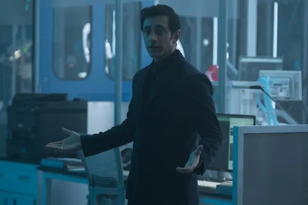 venom-movie-image-riz-ahmed