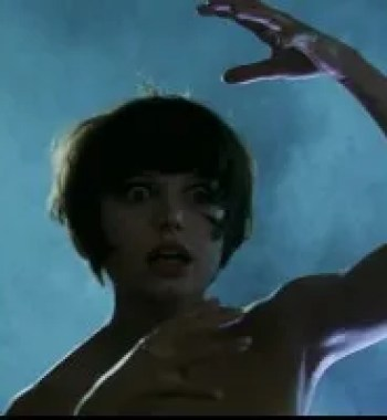 13 Awesome Horror Movies That Time Forgot