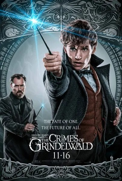fantastic-beasts-the-crimes-of-grindelwald-newt