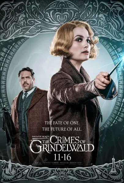 fantastic-beasts-the-crimes-of-grindelwald-queenie
