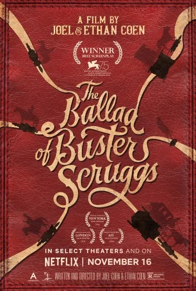 the-ballad-of-buster-scruggs-final-poster