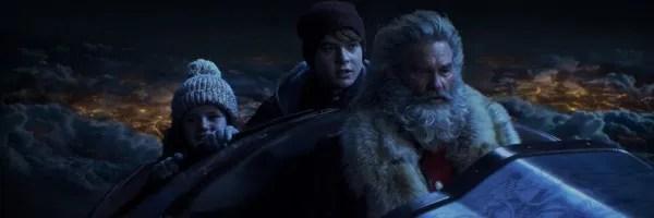 the-christmas-chronicles-trailer-kurt-russell-netflix