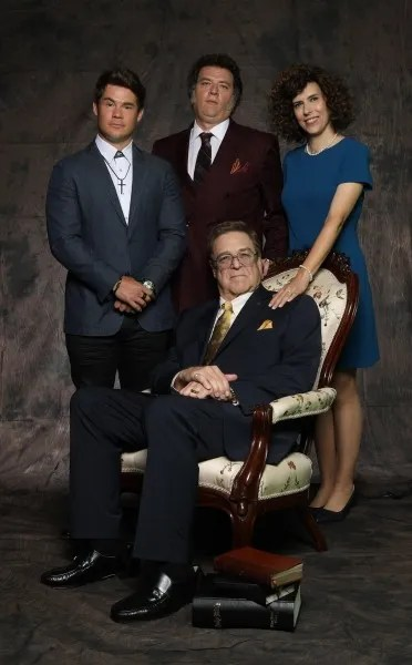 the-righteous-gemstones-cast-danny-mcbride-john-goodman
