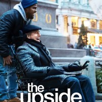 Film : The upside
