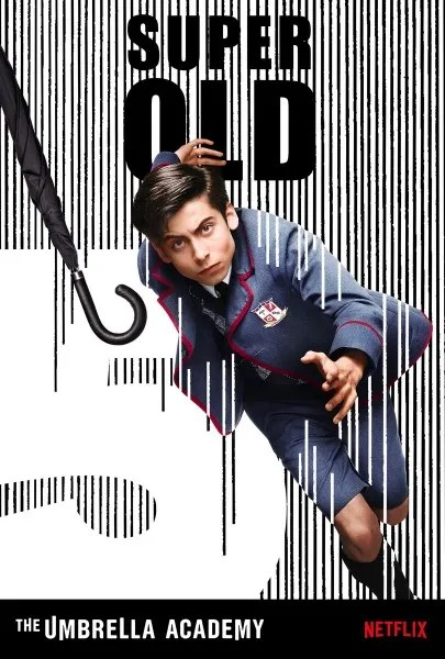 umbrella-academy-aidan-gallagher