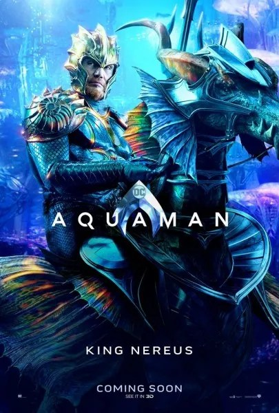 aquaman-poster-king-nereus