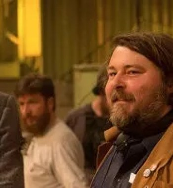 Ben Wheatley Set to Chomp Brains and Brexit with Zombie Satire Series 'Generation Z'