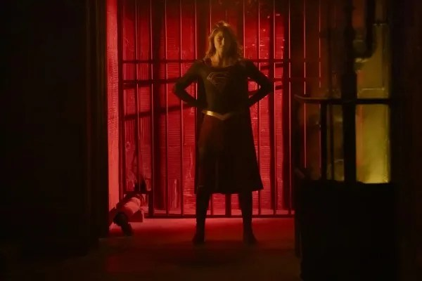 arrow-elseworlds-image-5