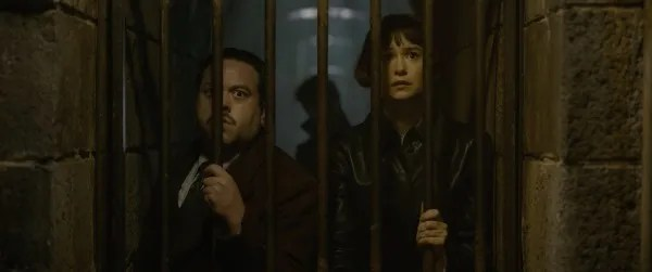 fantastic-beasts-the-crimes-of-grindelwald-tina-jacob