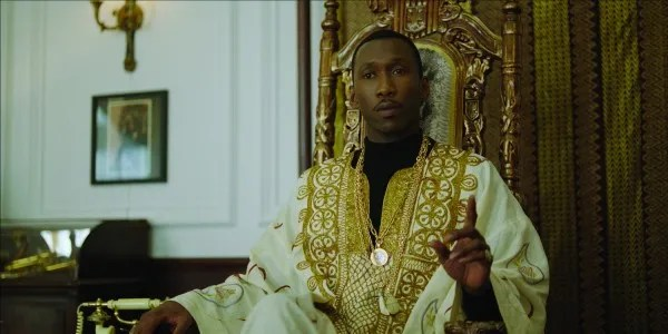 mahershala-ali-green-book