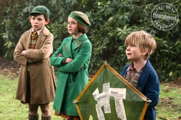 mary-poppins-returns-children