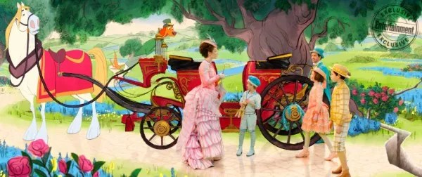 mary-poppins-returns-royal-doulton-bowl