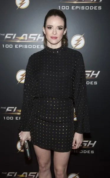 the-flash-100th-episode-red-carpet-images-10