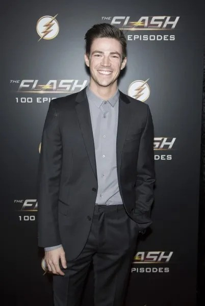 the-flash-100th-episode-red-carpet-images-18