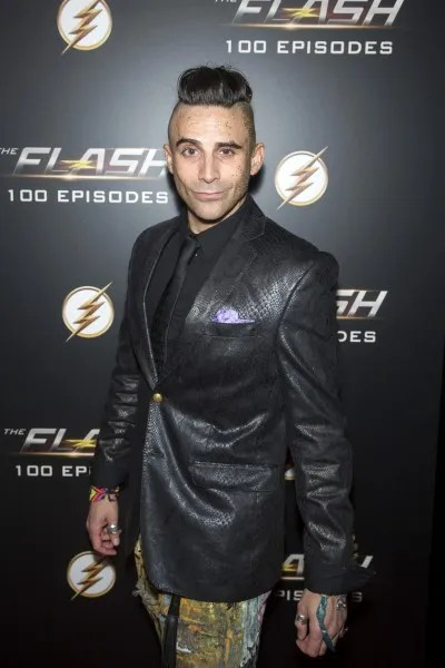 the-flash-100th-episode-red-carpet-images-22