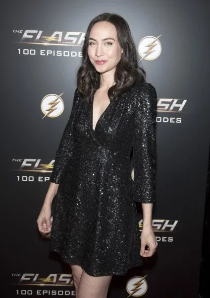 the-flash-100th-episode-red-carpet-images-25