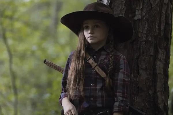the-walking-dead-season-9-episode-5-image-1