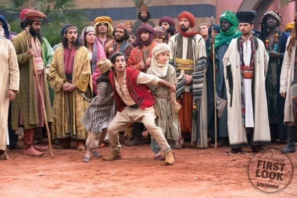 aladdin-first-look-ew-image-4