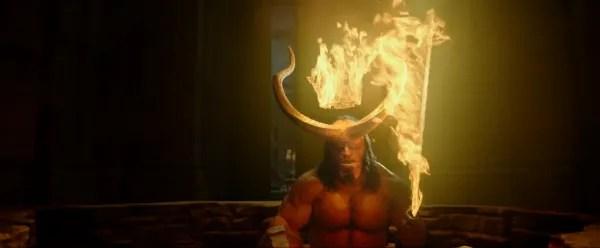 hellboy-movie-trailer-images