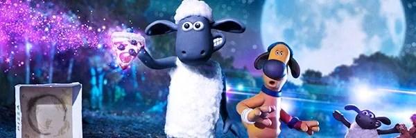 shaun-the-sheep-2-trailer