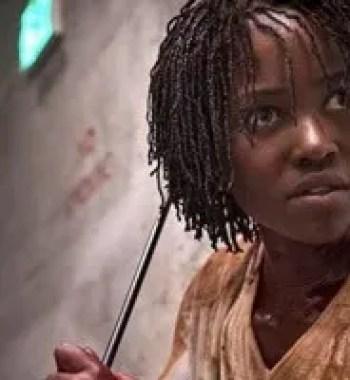 'Us' Review: Jordan Peele's Excellent Horror Film Avoids the Sophomore Slump