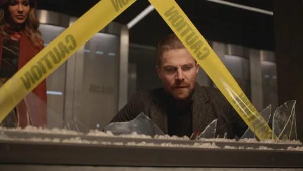 arrow-season-7-episode-10-image-1