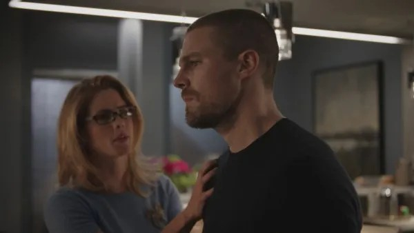 arrow-season-7-episode-10-image-3