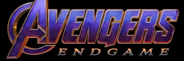 Doctor Symbol Hd Wallpaper Avengers 4 Title Was Decided Before Filming Began Collider